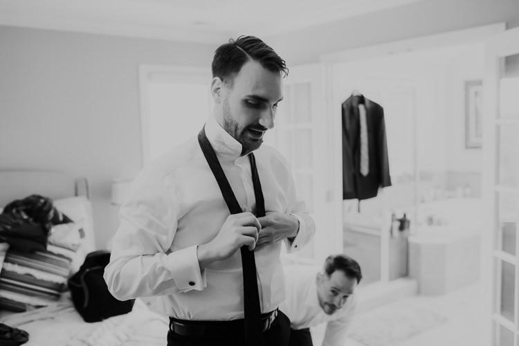 Caitlin & Jeff - Married - Nathaniel Jensen Photography - Omaha Nebraska Wedding Photography - Omaha Nebraska Wedding Photographer-71.jpg