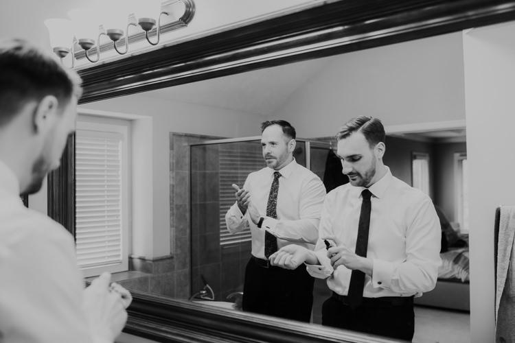 Caitlin & Jeff - Married - Nathaniel Jensen Photography - Omaha Nebraska Wedding Photography - Omaha Nebraska Wedding Photographer-75.jpg