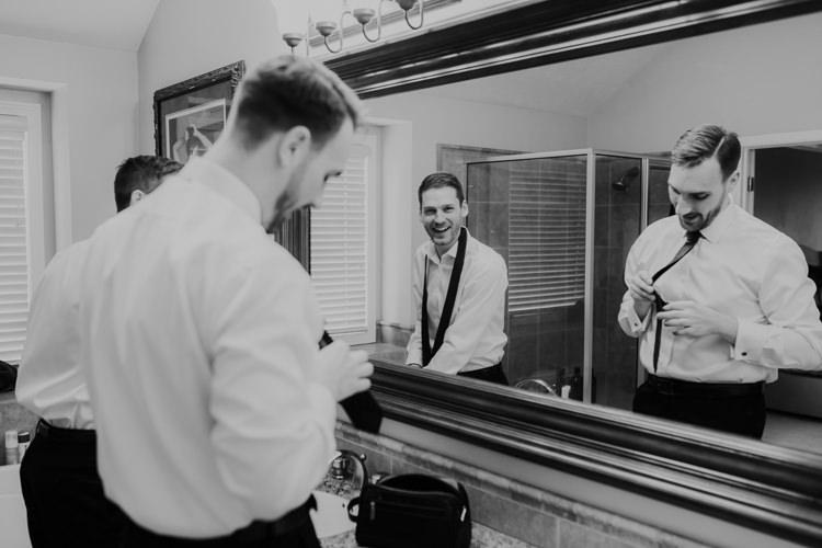 Caitlin & Jeff - Married - Nathaniel Jensen Photography - Omaha Nebraska Wedding Photography - Omaha Nebraska Wedding Photographer-76.jpg