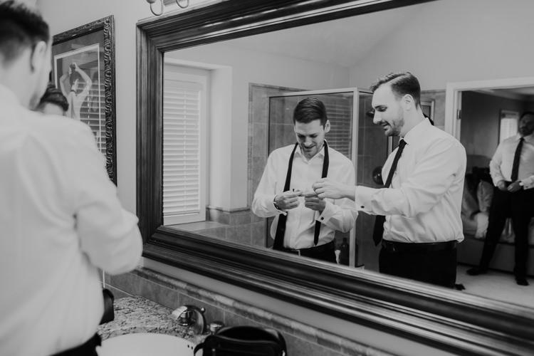 Caitlin & Jeff - Married - Nathaniel Jensen Photography - Omaha Nebraska Wedding Photography - Omaha Nebraska Wedding Photographer-77.jpg
