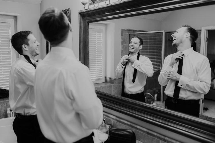 Caitlin & Jeff - Married - Nathaniel Jensen Photography - Omaha Nebraska Wedding Photography - Omaha Nebraska Wedding Photographer-80.jpg