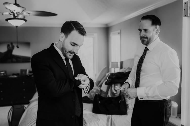Caitlin & Jeff - Married - Nathaniel Jensen Photography - Omaha Nebraska Wedding Photography - Omaha Nebraska Wedding Photographer-81.jpg