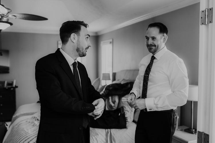 Caitlin & Jeff - Married - Nathaniel Jensen Photography - Omaha Nebraska Wedding Photography - Omaha Nebraska Wedding Photographer-82.jpg