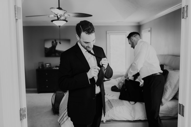 Caitlin & Jeff - Married - Nathaniel Jensen Photography - Omaha Nebraska Wedding Photography - Omaha Nebraska Wedding Photographer-83.jpg