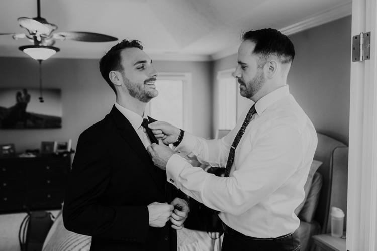 Caitlin & Jeff - Married - Nathaniel Jensen Photography - Omaha Nebraska Wedding Photography - Omaha Nebraska Wedding Photographer-84.jpg