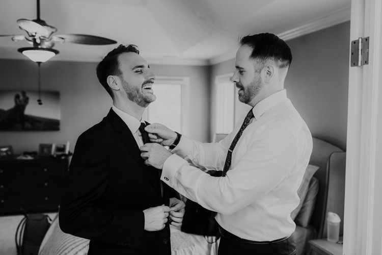 Caitlin & Jeff - Married - Nathaniel Jensen Photography - Omaha Nebraska Wedding Photography - Omaha Nebraska Wedding Photographer-85.jpg
