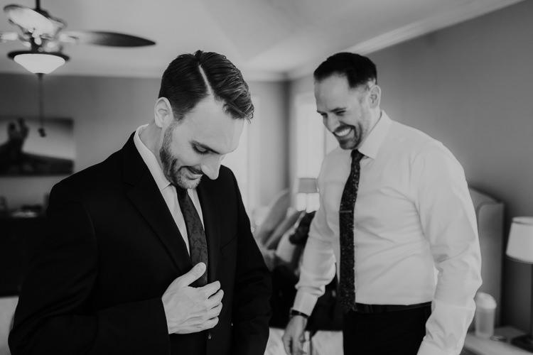 Caitlin & Jeff - Married - Nathaniel Jensen Photography - Omaha Nebraska Wedding Photography - Omaha Nebraska Wedding Photographer-87.jpg