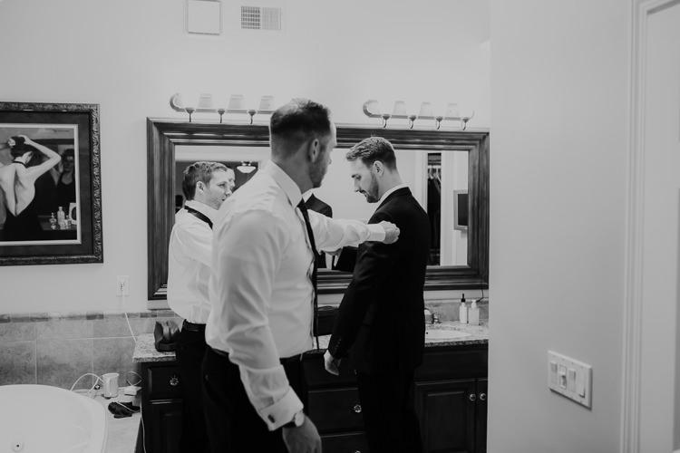 Caitlin & Jeff - Married - Nathaniel Jensen Photography - Omaha Nebraska Wedding Photography - Omaha Nebraska Wedding Photographer-88.jpg