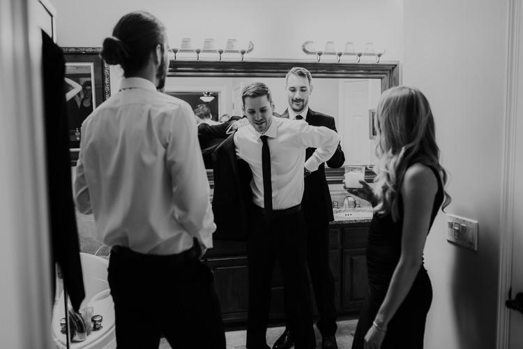 Caitlin & Jeff - Married - Nathaniel Jensen Photography - Omaha Nebraska Wedding Photography - Omaha Nebraska Wedding Photographer-89.jpg
