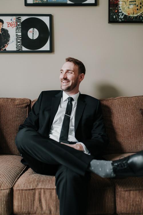 Caitlin & Jeff - Married - Nathaniel Jensen Photography - Omaha Nebraska Wedding Photography - Omaha Nebraska Wedding Photographer-98.jpg