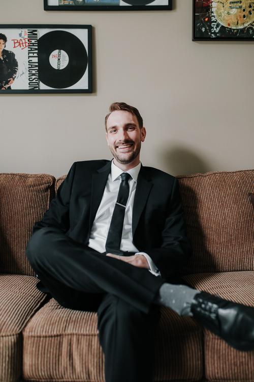 Caitlin & Jeff - Married - Nathaniel Jensen Photography - Omaha Nebraska Wedding Photography - Omaha Nebraska Wedding Photographer-99.jpg