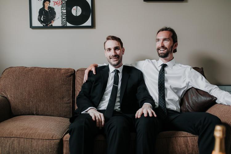 Caitlin & Jeff - Married - Nathaniel Jensen Photography - Omaha Nebraska Wedding Photography - Omaha Nebraska Wedding Photographer-100.jpg
