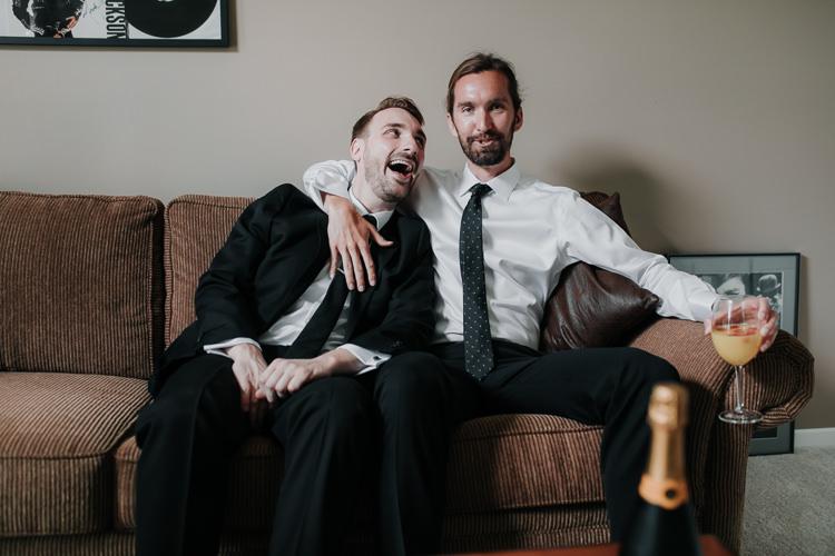 Caitlin & Jeff - Married - Nathaniel Jensen Photography - Omaha Nebraska Wedding Photography - Omaha Nebraska Wedding Photographer-101.jpg
