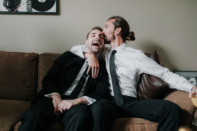 Caitlin & Jeff - Married - Nathaniel Jensen Photography - Omaha Nebraska Wedding Photography - Omaha Nebraska Wedding Photographer-102.jpg