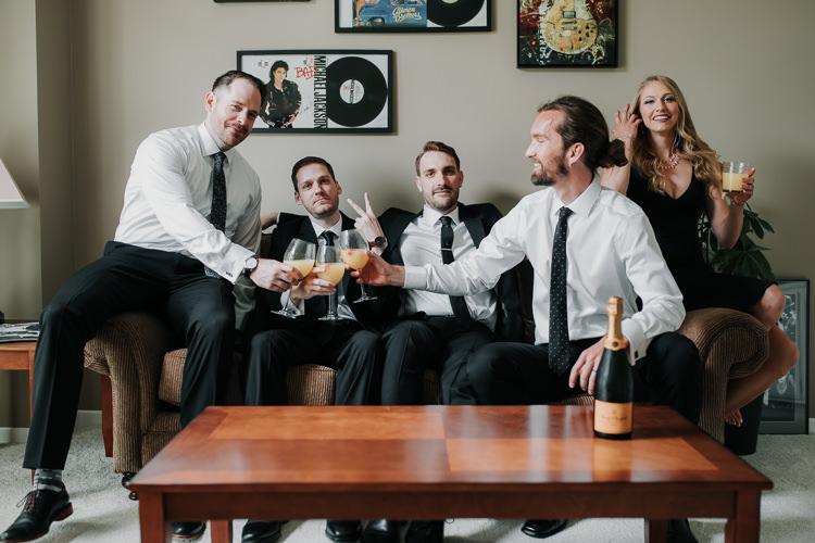 Caitlin & Jeff - Married - Nathaniel Jensen Photography - Omaha Nebraska Wedding Photography - Omaha Nebraska Wedding Photographer-103.jpg