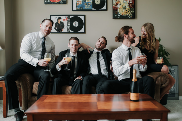 Caitlin & Jeff - Married - Nathaniel Jensen Photography - Omaha Nebraska Wedding Photography - Omaha Nebraska Wedding Photographer-104.jpg
