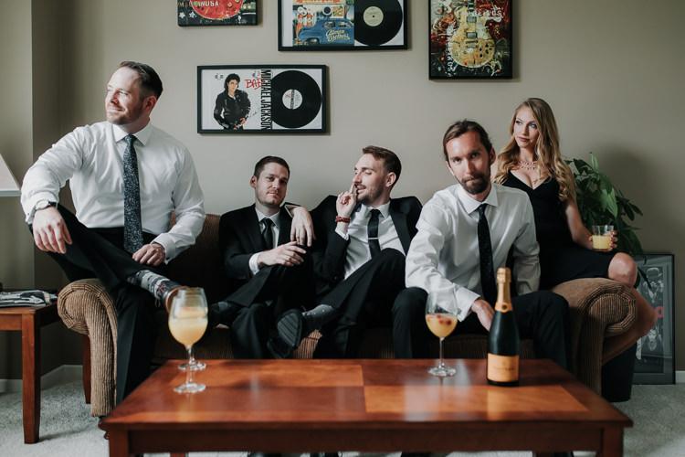 Caitlin & Jeff - Married - Nathaniel Jensen Photography - Omaha Nebraska Wedding Photography - Omaha Nebraska Wedding Photographer-107.jpg