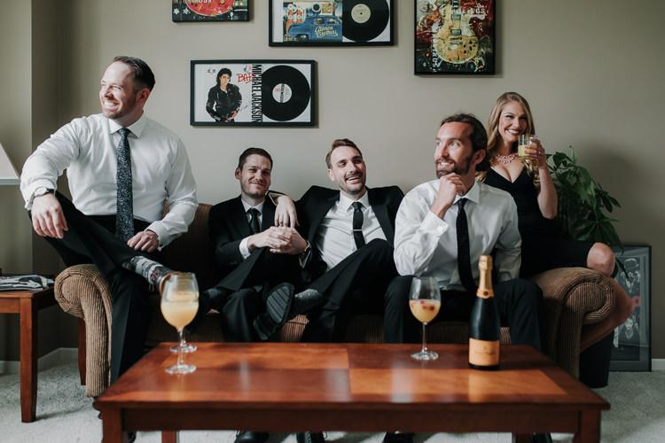 Caitlin & Jeff - Married - Nathaniel Jensen Photography - Omaha Nebraska Wedding Photography - Omaha Nebraska Wedding Photographer-109.jpg