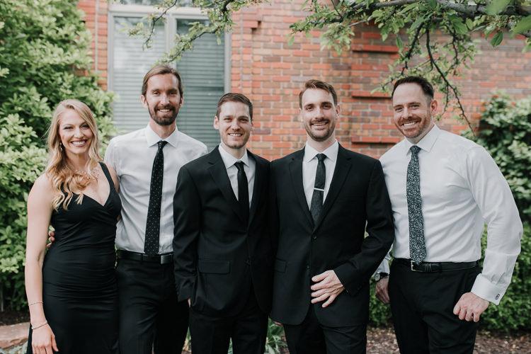 Caitlin & Jeff - Married - Nathaniel Jensen Photography - Omaha Nebraska Wedding Photography - Omaha Nebraska Wedding Photographer-111.jpg