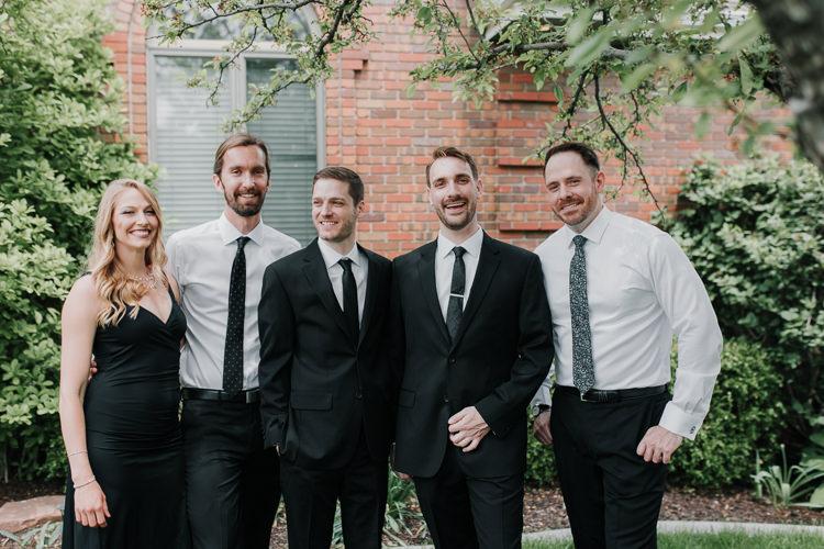 Caitlin & Jeff - Married - Nathaniel Jensen Photography - Omaha Nebraska Wedding Photography - Omaha Nebraska Wedding Photographer-112.jpg