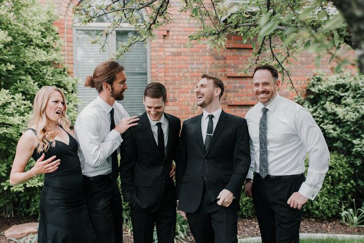 Caitlin & Jeff - Married - Nathaniel Jensen Photography - Omaha Nebraska Wedding Photography - Omaha Nebraska Wedding Photographer-113.jpg