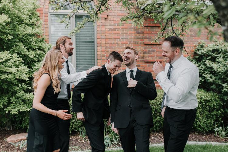 Caitlin & Jeff - Married - Nathaniel Jensen Photography - Omaha Nebraska Wedding Photography - Omaha Nebraska Wedding Photographer-114.jpg