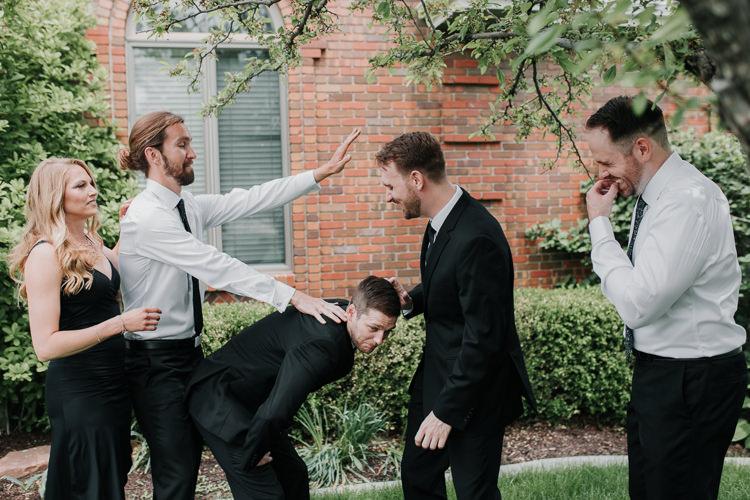 Caitlin & Jeff - Married - Nathaniel Jensen Photography - Omaha Nebraska Wedding Photography - Omaha Nebraska Wedding Photographer-115.jpg