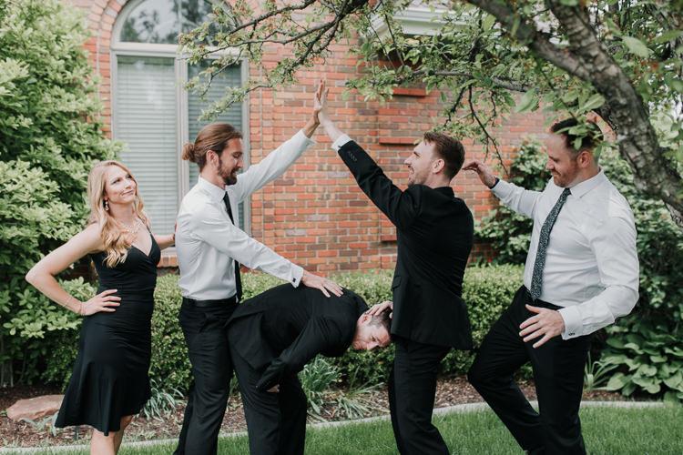 Caitlin & Jeff - Married - Nathaniel Jensen Photography - Omaha Nebraska Wedding Photography - Omaha Nebraska Wedding Photographer-116.jpg