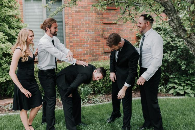 Caitlin & Jeff - Married - Nathaniel Jensen Photography - Omaha Nebraska Wedding Photography - Omaha Nebraska Wedding Photographer-117.jpg
