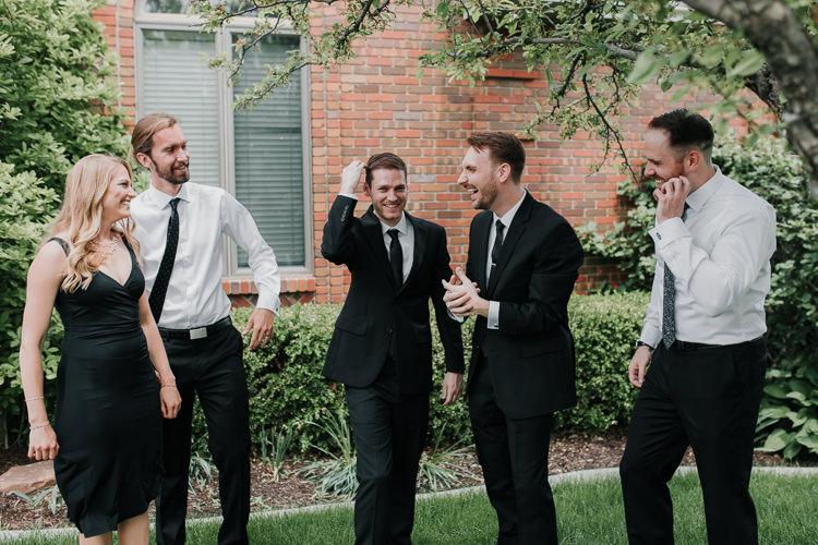 Caitlin & Jeff - Married - Nathaniel Jensen Photography - Omaha Nebraska Wedding Photography - Omaha Nebraska Wedding Photographer-118.jpg