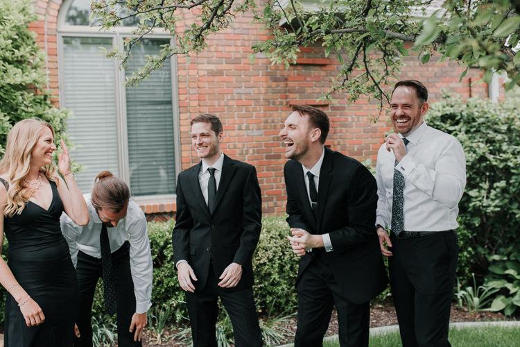 Caitlin & Jeff - Married - Nathaniel Jensen Photography - Omaha Nebraska Wedding Photography - Omaha Nebraska Wedding Photographer-119.jpg