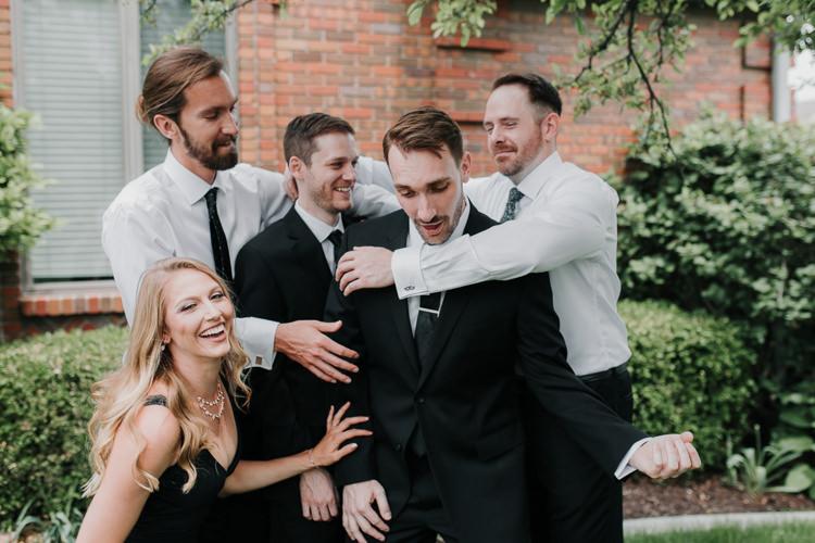 Caitlin & Jeff - Married - Nathaniel Jensen Photography - Omaha Nebraska Wedding Photography - Omaha Nebraska Wedding Photographer-120.jpg