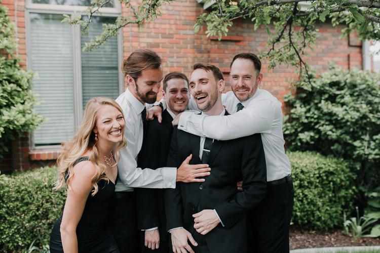Caitlin & Jeff - Married - Nathaniel Jensen Photography - Omaha Nebraska Wedding Photography - Omaha Nebraska Wedding Photographer-121.jpg