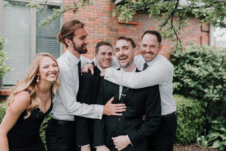 Caitlin & Jeff - Married - Nathaniel Jensen Photography - Omaha Nebraska Wedding Photography - Omaha Nebraska Wedding Photographer-122.jpg