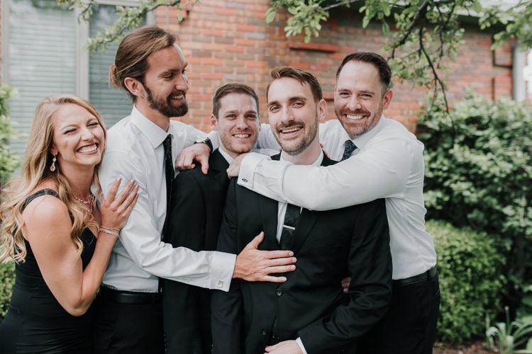 Caitlin & Jeff - Married - Nathaniel Jensen Photography - Omaha Nebraska Wedding Photography - Omaha Nebraska Wedding Photographer-123.jpg