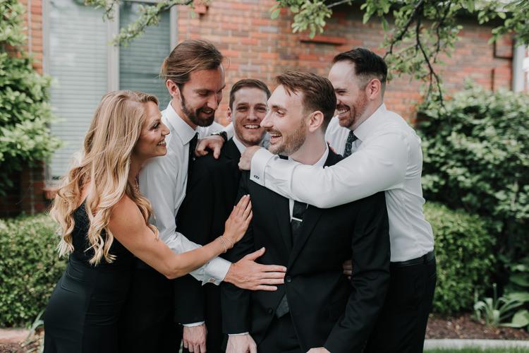 Caitlin & Jeff - Married - Nathaniel Jensen Photography - Omaha Nebraska Wedding Photography - Omaha Nebraska Wedding Photographer-124.jpg