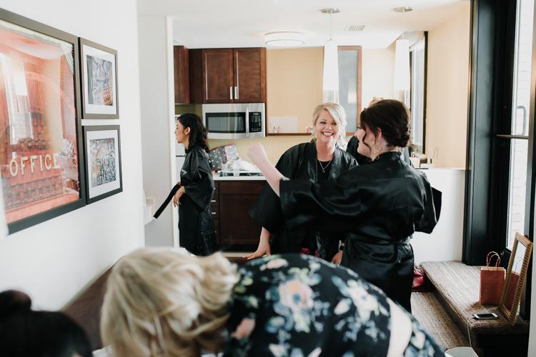 Caitlin & Jeff - Married - Nathaniel Jensen Photography - Omaha Nebraska Wedding Photography - Omaha Nebraska Wedding Photographer-126.jpg