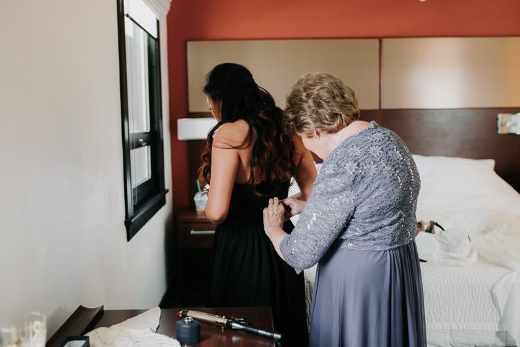 Caitlin & Jeff - Married - Nathaniel Jensen Photography - Omaha Nebraska Wedding Photography - Omaha Nebraska Wedding Photographer-135.jpg