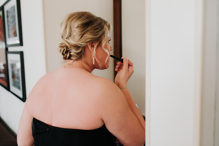 Caitlin & Jeff - Married - Nathaniel Jensen Photography - Omaha Nebraska Wedding Photography - Omaha Nebraska Wedding Photographer-145.jpg
