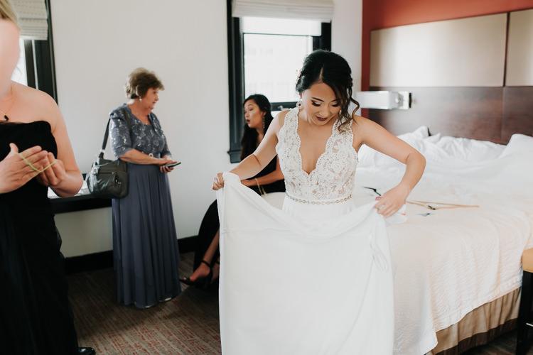 Caitlin & Jeff - Married - Nathaniel Jensen Photography - Omaha Nebraska Wedding Photography - Omaha Nebraska Wedding Photographer-154.jpg