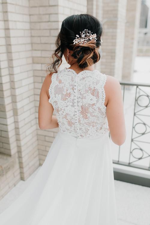 Caitlin & Jeff - Married - Nathaniel Jensen Photography - Omaha Nebraska Wedding Photography - Omaha Nebraska Wedding Photographer-155.jpg