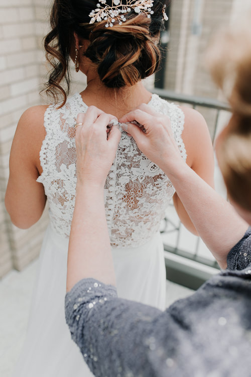 Caitlin & Jeff - Married - Nathaniel Jensen Photography - Omaha Nebraska Wedding Photography - Omaha Nebraska Wedding Photographer-159.jpg