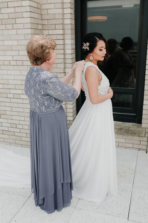 Caitlin & Jeff - Married - Nathaniel Jensen Photography - Omaha Nebraska Wedding Photography - Omaha Nebraska Wedding Photographer-161.jpg
