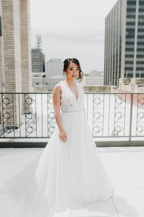 Caitlin & Jeff - Married - Nathaniel Jensen Photography - Omaha Nebraska Wedding Photography - Omaha Nebraska Wedding Photographer-167.jpg