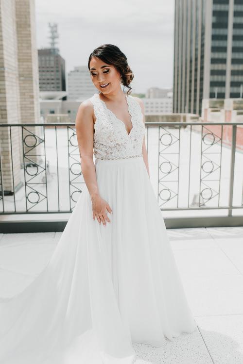 Caitlin & Jeff - Married - Nathaniel Jensen Photography - Omaha Nebraska Wedding Photography - Omaha Nebraska Wedding Photographer-168.jpg