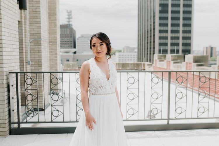 Caitlin & Jeff - Married - Nathaniel Jensen Photography - Omaha Nebraska Wedding Photography - Omaha Nebraska Wedding Photographer-169.jpg