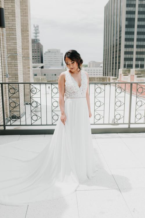 Caitlin & Jeff - Married - Nathaniel Jensen Photography - Omaha Nebraska Wedding Photography - Omaha Nebraska Wedding Photographer-171.jpg