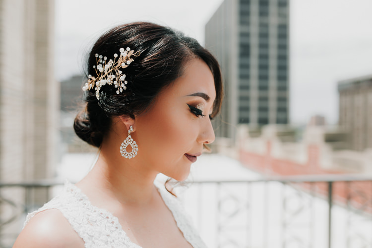Caitlin & Jeff - Married - Nathaniel Jensen Photography - Omaha Nebraska Wedding Photography - Omaha Nebraska Wedding Photographer-173.jpg