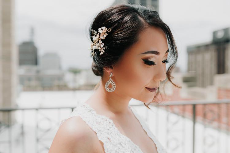 Caitlin & Jeff - Married - Nathaniel Jensen Photography - Omaha Nebraska Wedding Photography - Omaha Nebraska Wedding Photographer-174.jpg