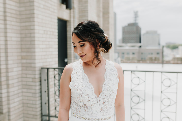Caitlin & Jeff - Married - Nathaniel Jensen Photography - Omaha Nebraska Wedding Photography - Omaha Nebraska Wedding Photographer-178.jpg